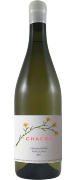 2017 Chacra Chardonnay Patagonia by J-M Roulot and P. Incisa