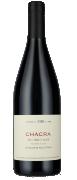 2011 Chacra Treinta y Dos (1932) Pinot Noir Patagonia
