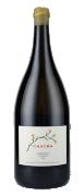 2018 Chacra Chardonnay Øko Magnum by J-M Roulot & P. Incisa