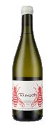 2018 Chacra Mainque Chardonnay Øko by J-M Roulot & P. Incisa
