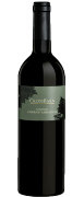 2015 Crossbarn Cabernet Sauvignon Napa Valley Paul Hobbs