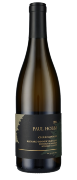2016 Paul Hobbs Chardonnay Richard Dinner Vineyard