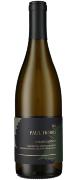 2014 Paul Hobbs Chardonnay Ulises Valdez Vineyard
