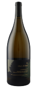 2013 Paul Hobbs Chardonnay Magnum Ulises Valdez Vineyard