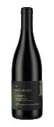2015 Paul Hobbs Pinot Noir Hyde Vineyard Carneros