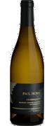 2013 Paul Hobbs Chardonnay Cuvée Agustina Richard Dinner Vd