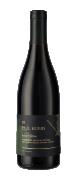 2014 Paul Hobbs Pinot Noir Cuvée Agustina Katherine Lindsay