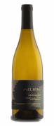 2013 Paul Hobbs Chardonnay Edward James Estate Vineyard