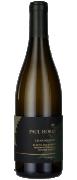 2017 Paul Hobbs Chardonnay Ellen Lane Estate Vineyard
