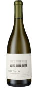 2015 Joseph Phelps Chardonnay Freestone Vineyards