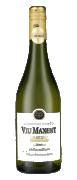 2019 Viu Manent Chardonnay Reserva Est. Collection Colchagua