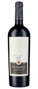 2009 Viu Manent Malbec San Carlos Single Vineyard