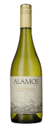 2018 Alamos Chardonnay Mendoza