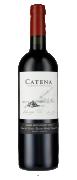 2015 Catena Cabernet Sauvignon Mendoza High Mountain Vines