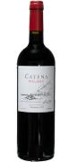 2017 Catena Malbec Mendoza High Mountain Vines Magnum