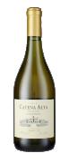2013 Catena Alta Historic Rows Chardonnay