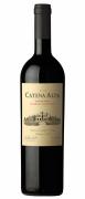 2014 Catena Alta Historic Rows Cabernet Sauvignon Mendoza