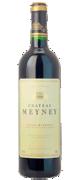 2016 Château Meyney Cru Bourgeois Saint-Estèphe DBMG