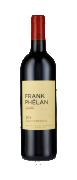 2015 Frank Phélan Saint-Estèphe