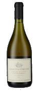 2012 Catena Zapata Chardonnay Adrianna White Stones
