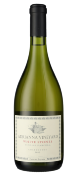 2015 Catena Zapata Chardonnay Adrianna White Stones