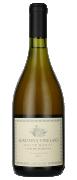 2012 Catena Zapata Chardonnay Adrianna White Bones