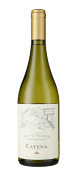 2017 Catena Chardonnay Appellation Tupungato Mendoza