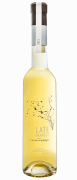 2014 Casas del Bosque Riesling Late Harvest 37,5 CL