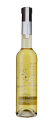 2017 Casas del Bosque Riesling Late Harvest 37,5 CL