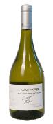 2015 Casas del Bosque Pequeñas Producciones Sauvignon Blanc