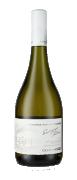 2017 Casas del Bosque Pequeñas Producciones Sauvignon Blanc