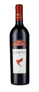2012 Canto de Apalta Red Blend Cellar Selection Lapostolle