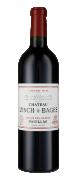 2016 Château Lynch Bages 5. Cru Pauillac