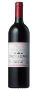 2019 Château Lynch Bages 5. Cru Pauillac