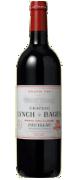 1985 Château Lynch Bages 5. Cru Pauillac