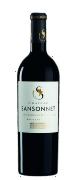 2018 Château Sansonnet Saint-Emilion Grand Cru Classé