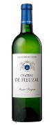 2019 Château Fieuzal Blanc Pessac-Leognan