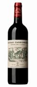 2019 Château Carbonnieux rouge Cru Classé Pessac