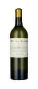 2015 Domaine de Chevalier blanc Cru Classé Pessac-Leognan
