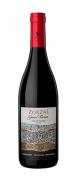 2017 Gran Terroir Pinot Noir Gualtallary Zorzal