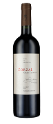 2014 Gran Terroir Malbec Gualtallary Zorzal