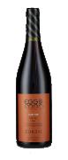 2015 Eggo Filoso Pinot Noir Gualtallary Zorzal
