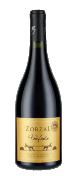 Porfiado Pinot Noir 3er Corte 2009-2016 Tupungato Zorzal