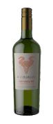 2018 Chardonnay Los Arbolitos Valle de Uco Barbarians