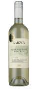2020 Sauvignon Blanc Estate Garzón Uruguay Bodega Garzón