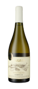 2018 Albariño Single Vineyard Garzón Uruguay Bodega Garzón