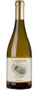 2019 Petit Clos Albariño Garzón Uruguay Bodega Garzón