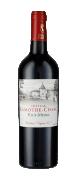 2017 Château Lamothe-Cissac Vielles Vignes Haut-Médoc
