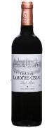 2016 Château Lamothe-Cissac Cru Bourgeois Haut-Médoc Magnum