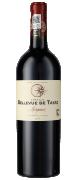 2013 Château Bellevue de Tayac Margaux Cru Bourgeois
